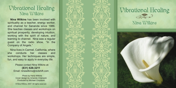 Vibrational-Front&InsideCD