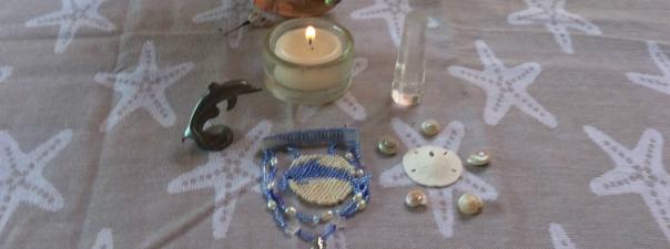 Spiritual Prosperity Nina Wilkins